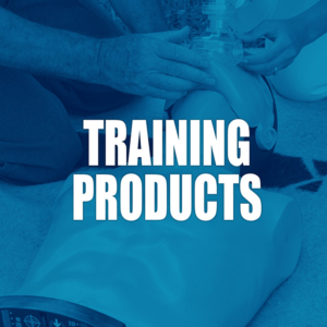 Training Products