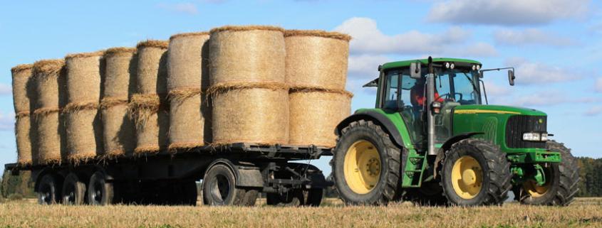 ag safety, agriculture, farm