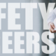safety careers